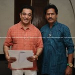 Celebs Greeting Kamal Sir (50)