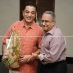 Celebs Greeting Kamal Sir (51)