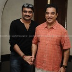 Celebs Greeting Kamal Sir (52)