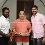 Celebs Greeting Kamal Sir (53)