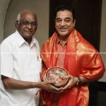 Celebs Greeting Kamal Sir (55)