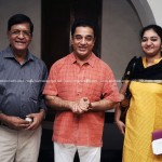 Celebs Greeting Kamal Sir (56)