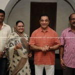 Celebs Greeting Kamal Sir (57)