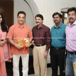 Celebs Greeting Kamal Sir (58)