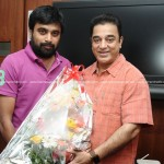 Celebs Greeting Kamal Sir (60)