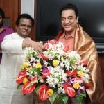 Celebs Greeting Kamal Sir (64)