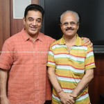 Celebs Greeting Kamal Sir (65)