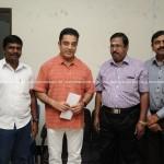 Celebs Greeting Kamal Sir (66)