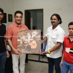 Celebs Greeting Kamal Sir (67)