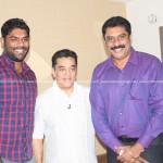 Celebs Greeting Kamal Sir (68)