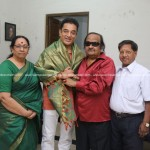 Celebs Greeting Kamal Sir (9)