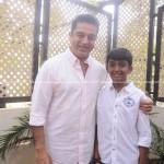 Kamal Sir Photos (2)