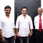Kamal Sir Photos (3)