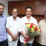 Kamal Sir Photos (4)