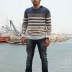 Damaal Dumeel (21)