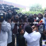Thalaimuraigal Team Thanks Media Friends (22)