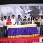 Thalaimuraigal Team Thanks Media Friends (28)