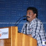 Thalaimuraigal Team Thanks Media Friends (29)