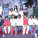 Thalaimuraigal Team Thanks Media Friends (4)