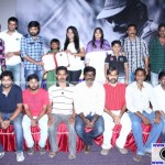 Thalaimuraigal Team Thanks Media Friends (5)