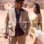 ''En Vazhi Thani Vazhi''-RK,  Poonam kaur (11)