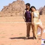 ''En Vazhi Thani Vazhi''-RK,  Poonam kaur (7)