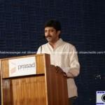 Enna Satham Intha Neram Press Meet Stills (10)