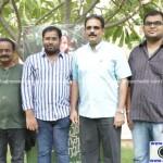 Enna Satham Intha Neram Press Meet Stills (14)