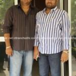 Enna Satham Intha Neram Press Meet Stills (15)