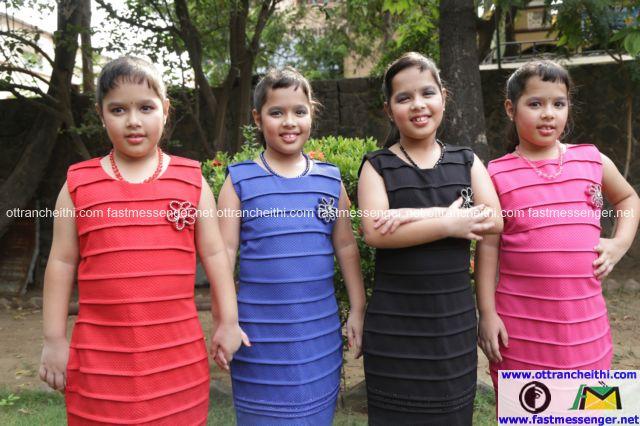 Enna Satham Intha Neram Press Meet Stills (16)