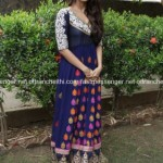 Enna Satham Intha Neram Press Meet Stills (18)