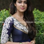Enna Satham Intha Neram Press Meet Stills (19)