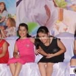 Enna Satham Intha Neram Press Meet Stills (2)