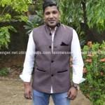 Enna Satham Intha Neram Press Meet Stills (20)
