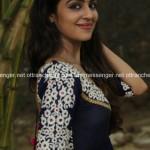 Enna Satham Intha Neram Press Meet Stills (21)