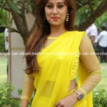 Enna Satham Intha Neram Press Meet Stills (22)