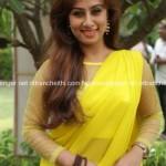 Enna Satham Intha Neram Press Meet Stills (23)