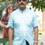 Enna Satham Intha Neram Press Meet Stills (24)