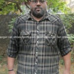 Enna Satham Intha Neram Press Meet Stills (25)