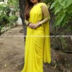 Enna Satham Intha Neram Press Meet Stills (29)