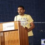 Enna Satham Intha Neram Press Meet Stills (3)