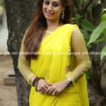 Enna Satham Intha Neram Press Meet Stills (30)