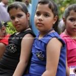 Enna Satham Intha Neram Press Meet Stills (31)