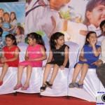 Enna Satham Intha Neram Press Meet Stills (33)