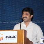 Enna Satham Intha Neram Press Meet Stills (34)
