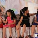 Enna Satham Intha Neram Press Meet Stills (4)