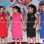 Enna Satham Intha Neram Press Meet Stills (5)