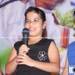 Enna Satham Intha Neram Press Meet Stills (6)