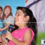 Enna Satham Intha Neram Press Meet Stills (7)