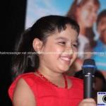 Enna Satham Intha Neram Press Meet Stills (8)